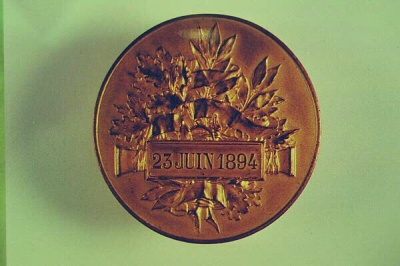 medalj1 - Kopia