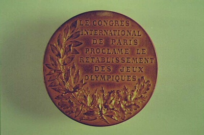 medalj3 - Kopia